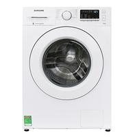 Máy giặt Samsung WW75J42G0KW/SV 7.5KG