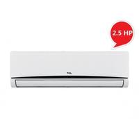 Máy lạnh/Điều hòa TCL RVSC22KDS 2.5HP