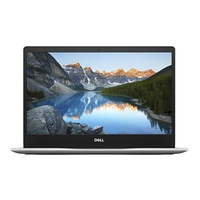Laptop Dell Inspiron 7370 70134541