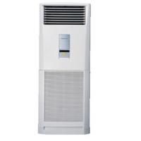 Máy lạnh/Điều hòa Panasonic CU/CS-C45FFH 45000BTU