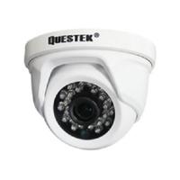 Camera quan sát Questek QOB-4193D