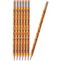 Bút chì gỗ Stabilo Butterfly PC4920