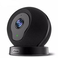 Camera IP thông minh Ithink Q1