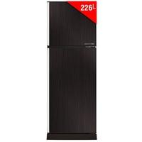 Tủ lạnh Aqua AQR-I247BN 247L