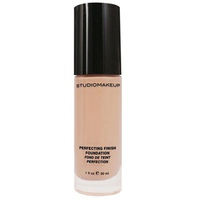 Kem Nền Studiomakeup Perfecting Finish Foundation