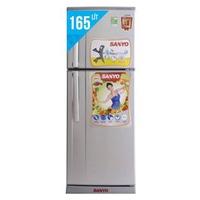 Tủ lạnh Sanyo SR-S185PN 165L