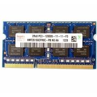 Ram Laptop Hynix 8GB DDR3 Bus 1600 PC3L 12800s