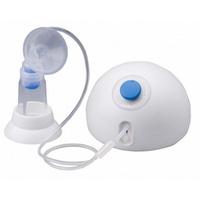 Máy hút sữa Spectra Dew 300 SPT015 đơn