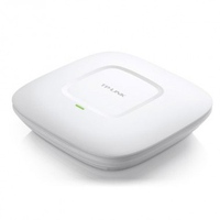 Access Point TP-Link EAP220