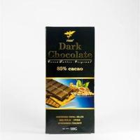 Chocolate đen Figo 85% cacao