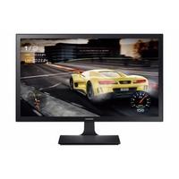 Màn hình Samsung LS27E330HS 27inch LCD