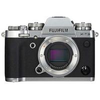 Máy ảnh Fujifilm X-T3 (Body)
