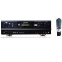 Amply karaoke BF PA-506 PRO DIGITAL