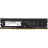 Ram G.Skill Value 8GB DDR4 Bus 2666 (F4-2666C19S-8GNT)