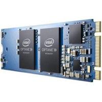 Ổ cứng SSD Intel Optane 32GB PCIe NVMe M2.2280