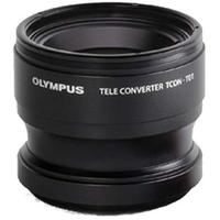 Ống kính Olympus TCON-T01