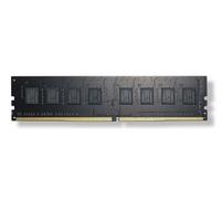 Ram G.Skill 8GB DDR4 Bus 2400 (F4-2400C15S-8GNT)