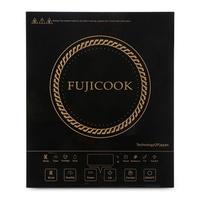 Bếp từ FUJICOOK DD-IC 08