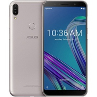 Asus Zenfone Max Pro M1 32GB/3GB