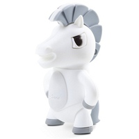 USB BONE Horse 8GB
