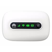 Bộ phát sóng wifi di động 3G Huawei E5331