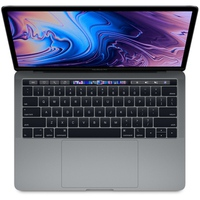 MacBook Pro Touch Bar MR942