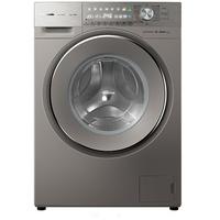 Máy giặt lồng ngang Panasonic NA-129VX6LV2
