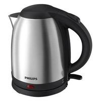 Ấm siêu tốc Philips HD9303 1.2L
