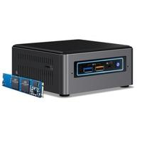 PC INTEL BOX NUC 7I5BNHX1