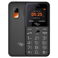 Điện thoại Itel IT2580