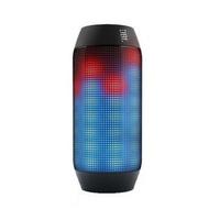 Loa Bluetooth JBL Pulse