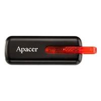 USB Apacer 8GB AH326
