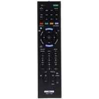 Điều khiển Smart Tivi Sony RM-L1165