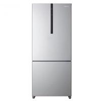 Tủ lạnh Panasonic NR-BX418VSVN 363L