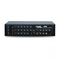 Mixer Karaoke Jarguar PA-230M (Đen)