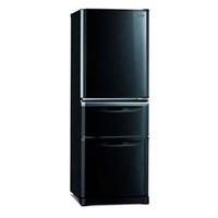 Tủ lạnh Mitsubishi MR-C41G 338L