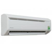 Máy lạnh/điều hòa Daikin FTV50BXV1V 2HP 1chiều