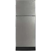 Tủ lạnh Sharp SJ-S201E-RDS 196L