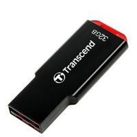 USB Transcend 32GB JetFlash 310 (TS32GJF310)
