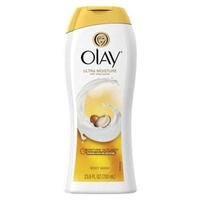 Sữa tắm Olay Ultra Moisture