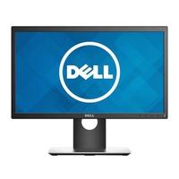 Màn hình Dell P2017H 19.5inch