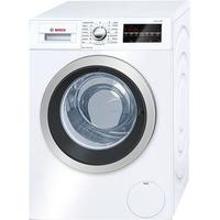 Máy Giặt Bosch WAP28480SG 9kg