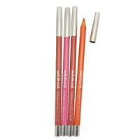 Chì kẻ môi Mikvonk Professional Lipliner Pencil