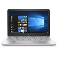 Laptop HP da0057TU-4NA91PA