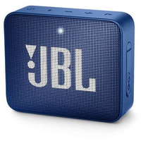 Loa di động bluetooth JBL Go 2