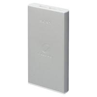 Pin sạc dự phòng Sony CP-F10L 10000mAh