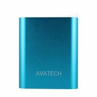 Pin sạc dự phòng AVATECH AVT-03 12000mAh