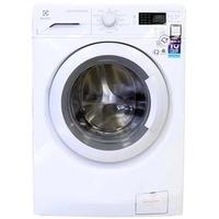 Máy giặt lồng ngang Panasonic NA-128VG6WV2 8KG