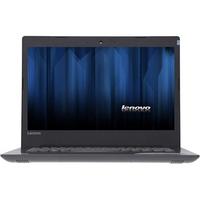 Laptop Lenovo Ideapad 320-14ISK 80XG009TVN
