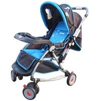 Xe đẩy em bé Đa năng BaoBaoHao 720W